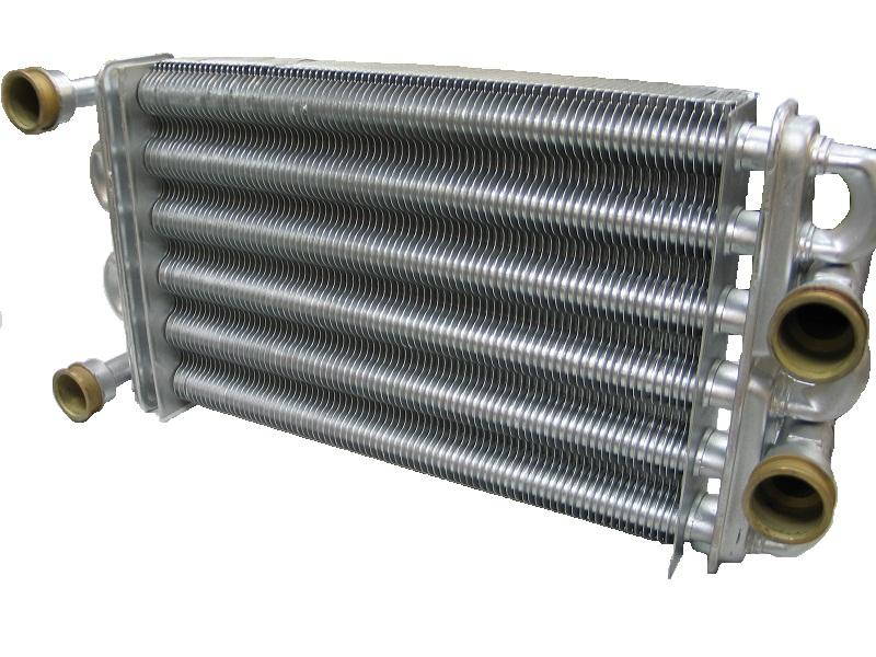 Котел газовый битермический теплообменник теплообменник газовая колонка юнкерс неисправности